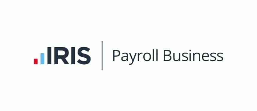IRIS Payroll Business - Cheap Payroll Software