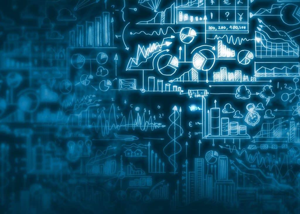 IRIS GDPR Thumbnail Image
