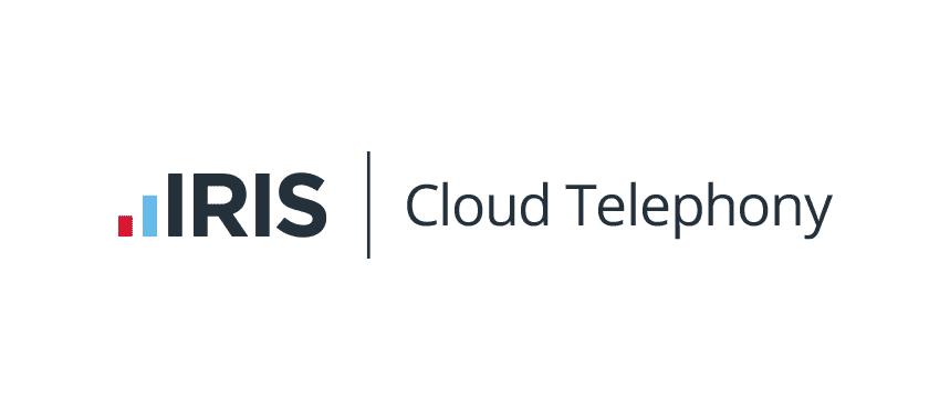 iris-cloud-telephony