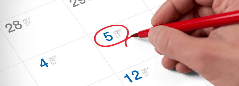 Your checklist to payroll year end 2020