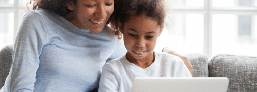 Key workers and home learning
