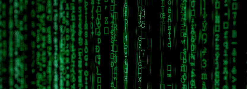 are smes at risk of a cyberattack