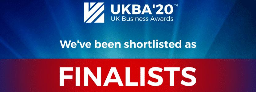 uk business awards