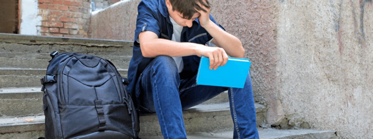 Combatting the exclusion cycle