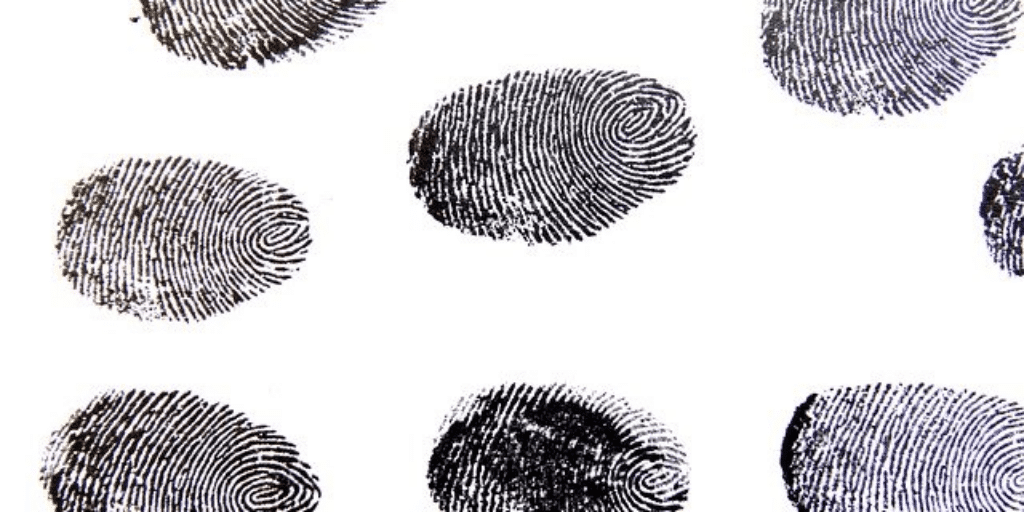 Why go for biometric systems in schools?