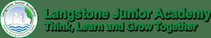 Langstone Junior School Logo