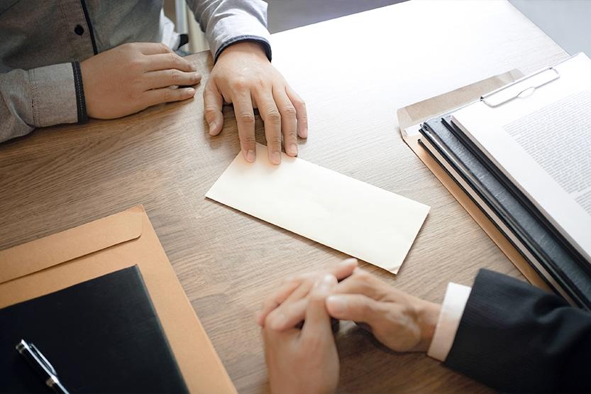 How to make an employee redundant   How does redundancy work - IRIS