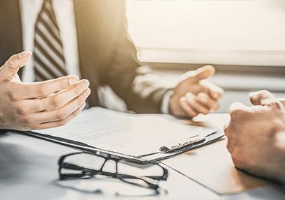 Lease arrangement   IRIS Innervision Lease Management Services