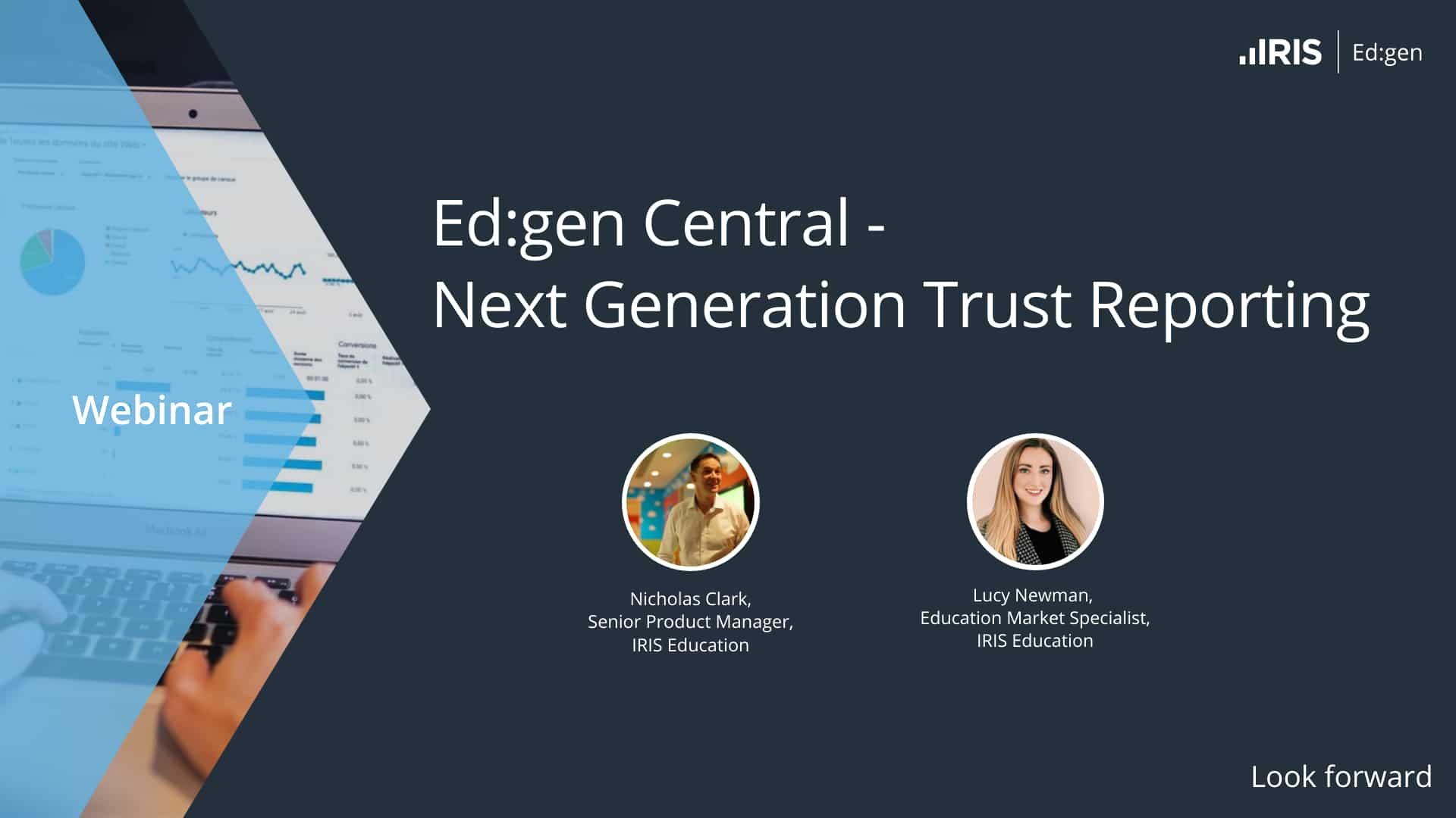 Edgen-Central-Next-Generation-Trust-Reporting-Holding-Screen-26.08.21-Max-Quality.jpg
